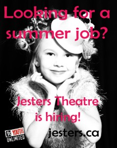 Ad-for-Summer-Staff-at-Jesters
